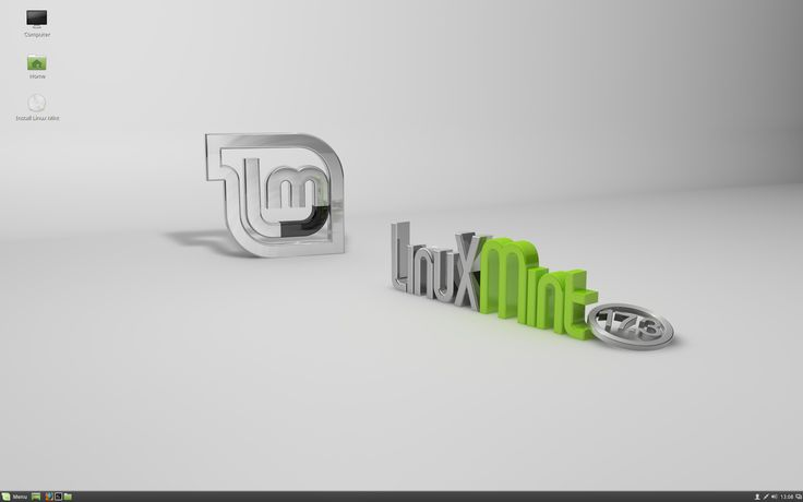 Users Can Now Rename Battery Powered Devices On Linux Mint 18 Through Cinnamon 3.0 DE