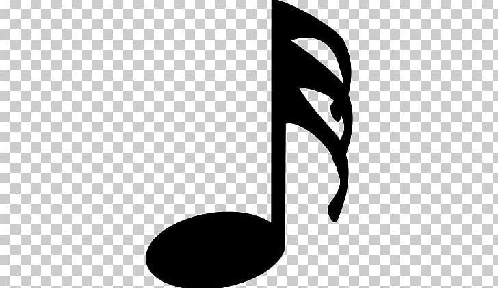 Music Notes Png Music Notes Music Notes Png Notes