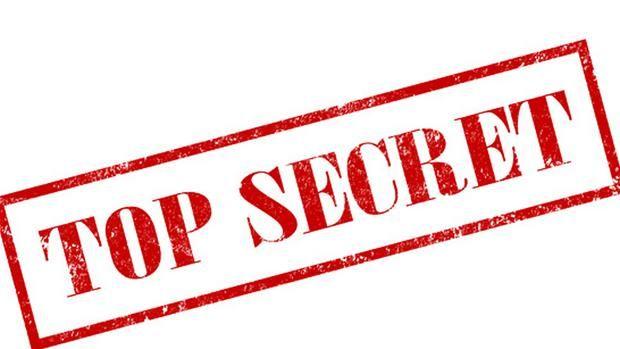 """Whistleblower: Det har Grevil, Manning og de andre gjort: """"Der er mange eksmepler på både danske og udenlandske whistleblowers. Se, hvad de mest kendte har gjort her."""" 31. juli '13"""