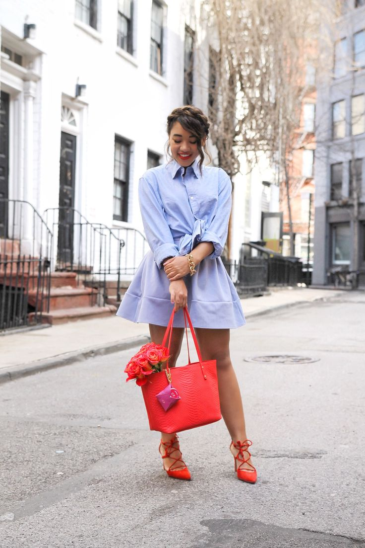 colormecourtney color me courtney colormecourtney.com @colormecourtney color me courtney instagram color me courtney blog black fashion bloggers new york city fashion blogger NYC fashion blogger nyc fashion blogger new york juliah engle fashion blog african american fashion blogger vogue fashion pinterest fashion street style blogger style what bloggers wear best fashion bloggers rach martino fashion bloggers julia hengle gal meets glam with love from kat bloggers to follow taylor swift…
