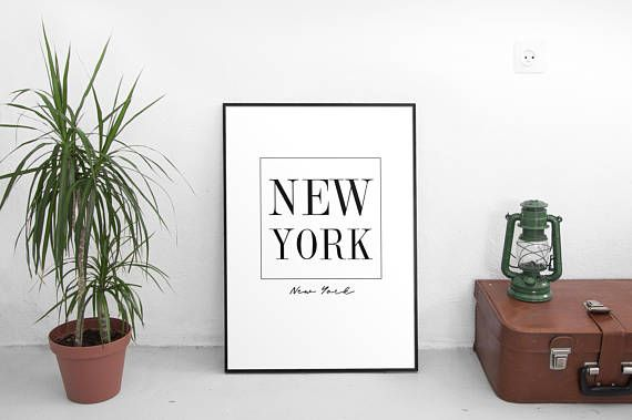 Hey, I found this really awesome Etsy listing at https://www.etsy.com/listing/555799386/new-york-city-prints-posters-new-york