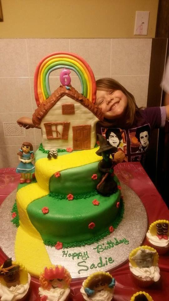 27 Best Yum Images On Pinterest Birthdays Drinking And Fondant Cakes