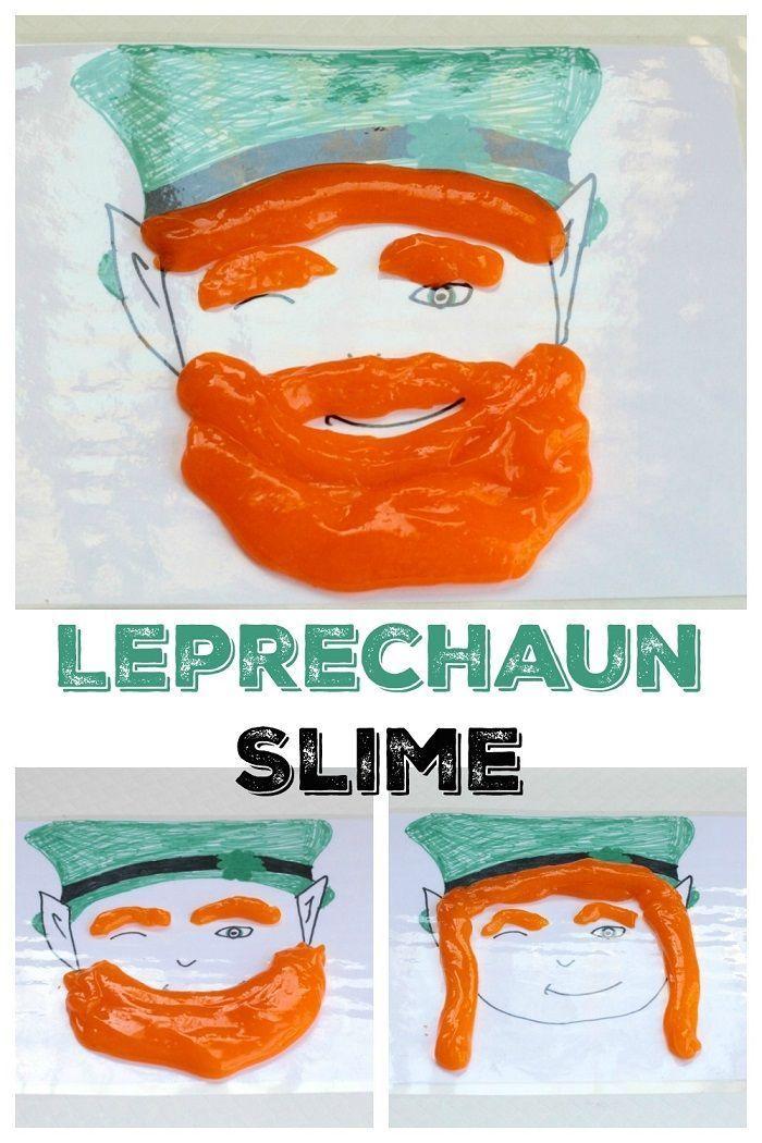 1000 Images About Best Of March Dr Seuss St Patrick S