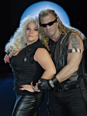 17 Best images about Beth Chapman on Pinterest | Mr chow ...