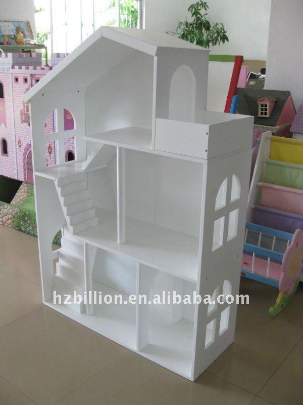 fun idea for structure