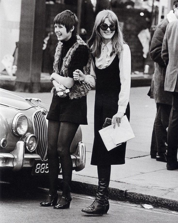 60s: King Roads, 1960S London, 60 S London, Fashion Clothing, Shorts Hair, Frank Habicht, Street Style, 1960S Fashion, 1960 S