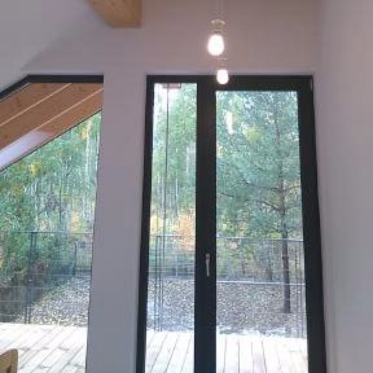 🏡 na podstawie projektu #mgprojekt Zobacz inne realizacje domów z @MGProjekt na http://www.mgprojekt.com.pl/?utm_content=buffera38a0&utm_medium=social&utm_source=pinterest.com&utm_campaign=buffer 👇