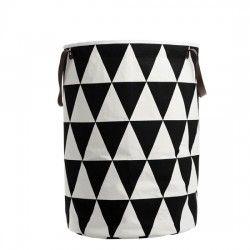 136 best images about black white i interiors on. Black Bedroom Furniture Sets. Home Design Ideas