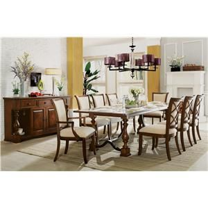Formal Dining Sets Store   Rooms And Rest   Mankato, Austin, New Ulm,
