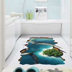 SHARE & Get it FREE | Removable 3D Pterosaurs Animal World Decoration Bedroom Kindergarten Floor StickerFor Fashion Lovers only:80,000+ Items • New Arrivals Daily • Affordable Casual to Chic for Every Occasion Join Sammydress: Get YOUR $50 NOW!