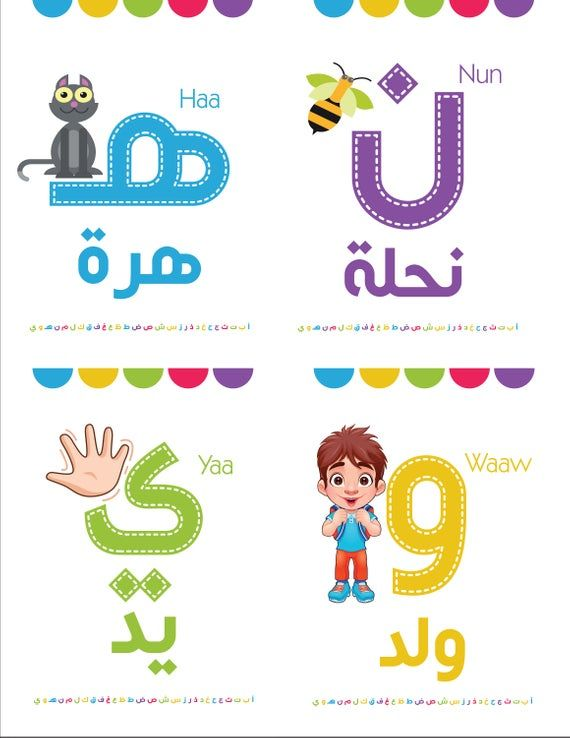 Instant Download Arabic Flash Cards Printable Flash Cards Etsy Alphabet Flashcards Learning Arabic Alphabet Activities