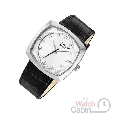 Replay RX5401AU Mens Watch - Replay - Men's Watches .