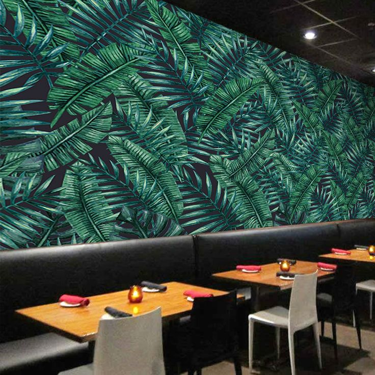 Cheap mural Buy Quality wallpaper mural directly