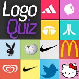 Logo Quiz Answers for iPhone and Android