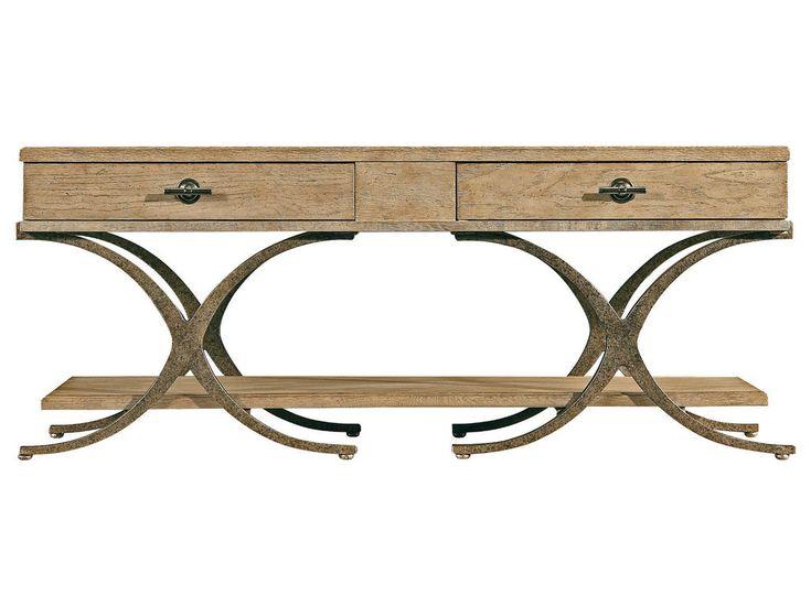 Custom Furniture World   Best Home Furniture Check More At  Http://searchfororangecountyhomes.