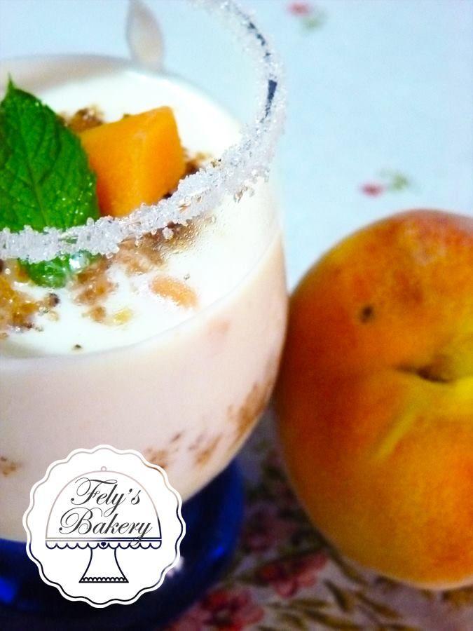 563 best dolci al cucchiaio creme farcie mousse glasse e bagne per torte images on pinterest - Glasse a specchio alla frutta ...