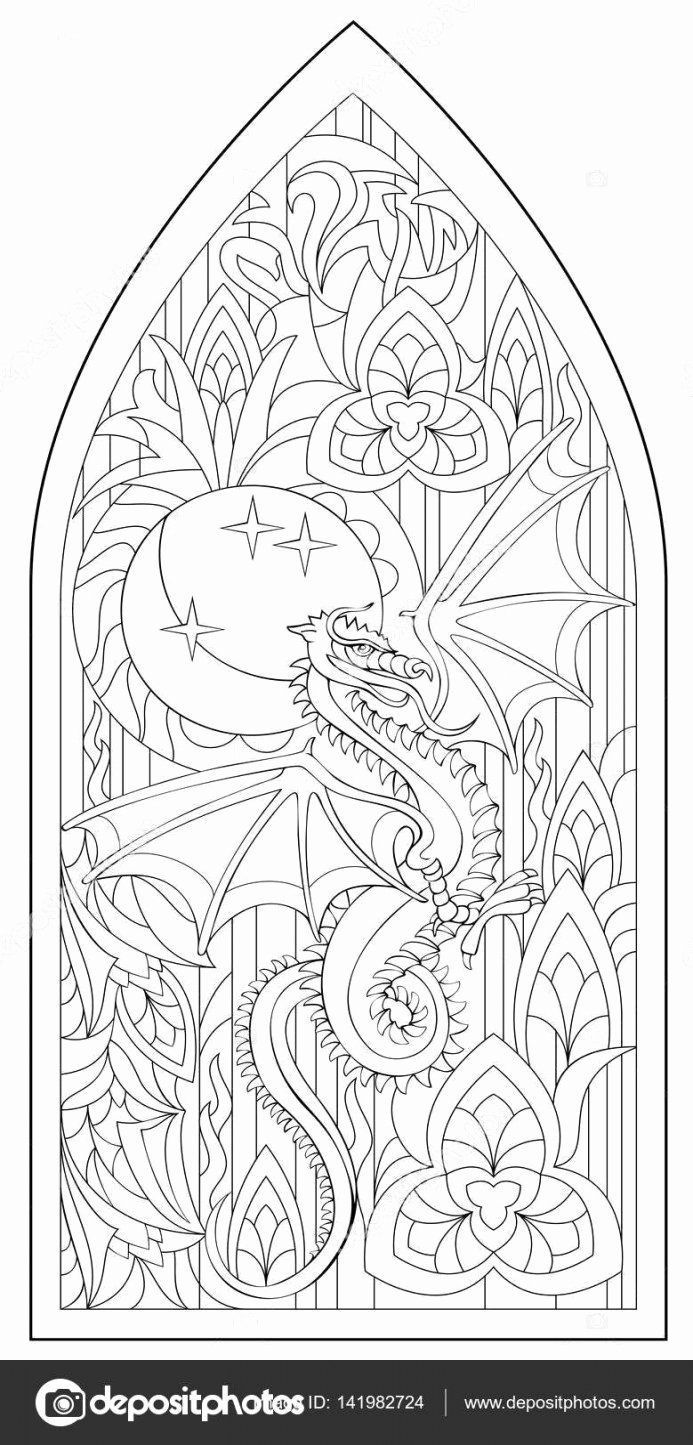 Most Recent Totally Free Bts Coloring Pages Strategies The Gorgeous Thing Concerning Dyes Is That It C In 2021 Fairy Coloring Pages Dragon Coloring Page Fairy Coloring