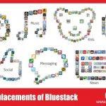 7 Best #Alternatives of #Bluestack