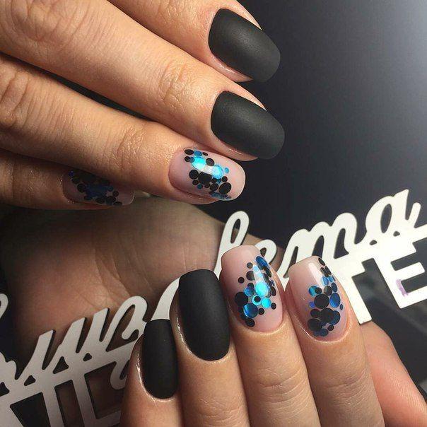@pelikh_МК,всё для ногтей,гель-лак Bloom Kodi E.mi ruNai
