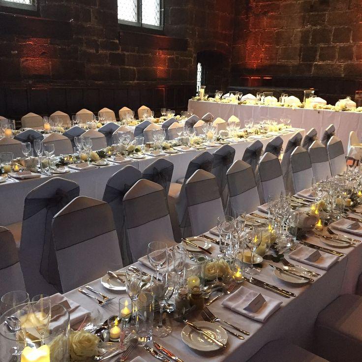 Unique Wedding Venues In Manchester: 36 Best Venues Images On Pinterest