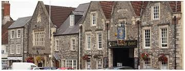 Sodbury Town Council, Chipping Sodbury, UK