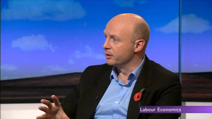Labour's 'new' economics according to the shameless Liam Byrne