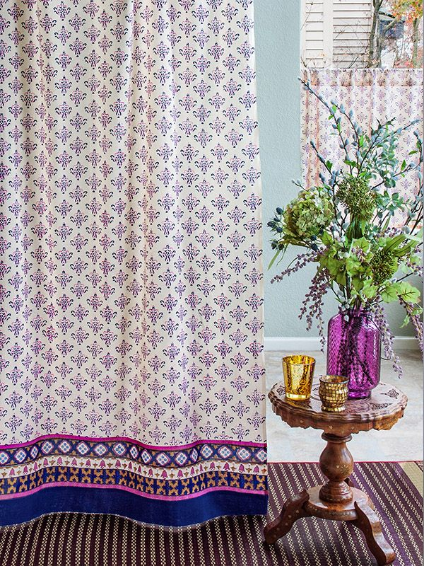 Best 25 Moroccan Curtains Ideas On Pinterest Moroccan