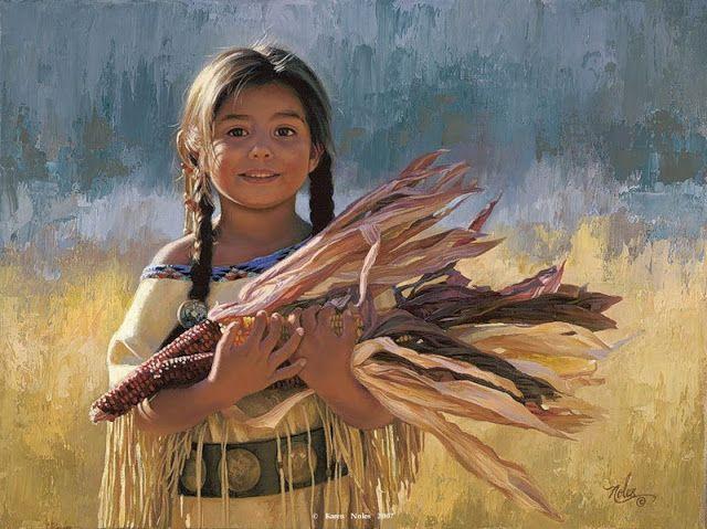 Il Gufo Su Indiani D America: Nativi Americani Su Pinterest