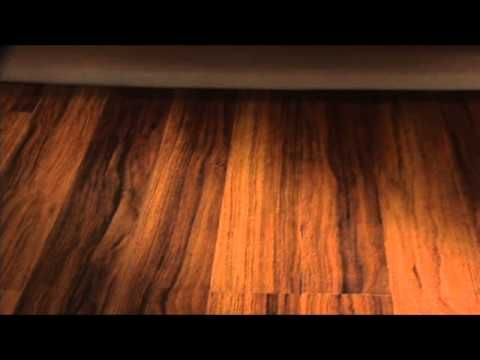 Traffic Master Allure Ultra Resilient Floating Flooring Overview   The Home  Depot