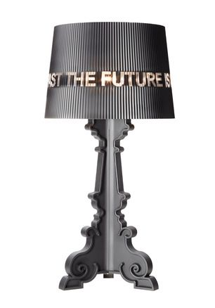 be88f8605ef4ceef90bee957a0c64629  lampe kartell design products 5 Incroyable Lampe à Poser Kartell Kqk9