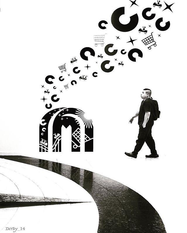 Pin By كراسي جيزانيه On صورة شخصية In 2021 Chanel Boy Bag Shoulder Bag Chanel Boy