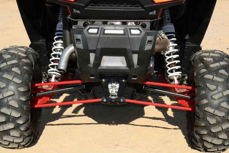 New 2017 Polaris RZR XP 1000 EPS Titanium Metallic ATVs For Sale in Nevada. 2017 Polaris RZR XP 1000 EPS Titanium Metallic, 2017 Polaris® RZR XP® 1000 EPS Titanium Metallic <p>The benchmark for Xtreme Performance. Power, suspension, and agility for any terrain.</p><p> Features may include: </p> POWER FEATURES <ul><li>110 HP PROSTAR® H.O. ENGINE</li></ul><p>Designed specifically for extreme performance, the Polaris ProStar® 1000 H.O. engine features 110 horses of High Output power and all of…