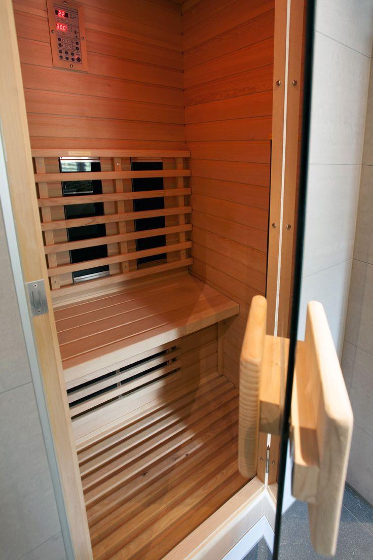 11 best badkamer images on pinterest bathroom ideas modern