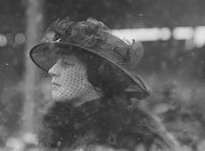 Madeleine Astor      Born  Madeleine Talmage Force  (1893-06-19)June 19, 1893  Brooklyn, New York      Died  March 27, 1940(1940-03-27) (aged 46)  Palm Beach, Florida      Spouse(s)  John Jacob Astor IV  (m. 1911–1912)  William Karl Dick  (m. 1916–1933)  Enzo Fiermonte  (m. 1933–1938)      Children  John Jacob Astor VI  William Karl Dick, Jr.  John Henry Dick