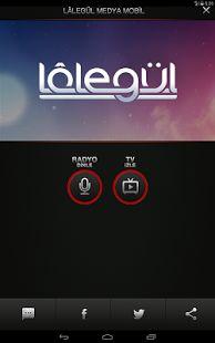 LALEGÜL TV- ekran görüntüsü küçük resmi