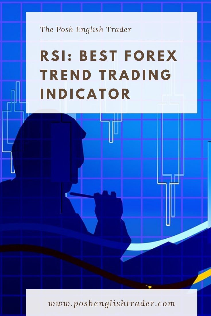 Trend Trading Is One Of The Best Methods To Use When You First