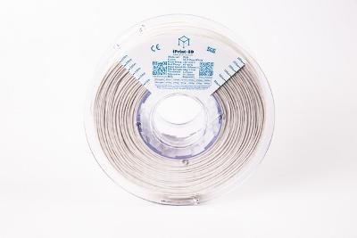 9010 Pure White PLA 3D Filament