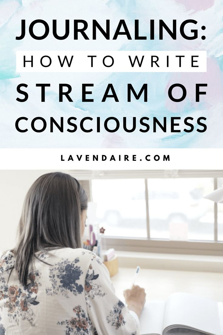 stream of consciousness writing exercise Discover the top 100 best stream of consciousness apps for ios free and paid top ios apps for stream of consciousness  consciousness writing tool, exercise,.