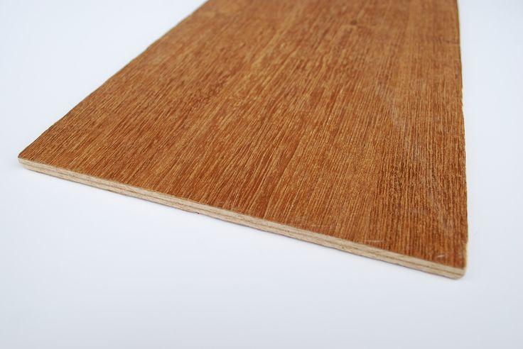 Wholesale Marine Grade Teak Plywood | Thompson Mahogany
