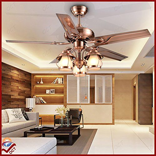 109 best remote control ceiling fans images on pinterest 52 inch oct original design indoor pendant lights bronze brushedwireless remote control modern chandelier 48 ceiling fan motorceiling aloadofball Image collections