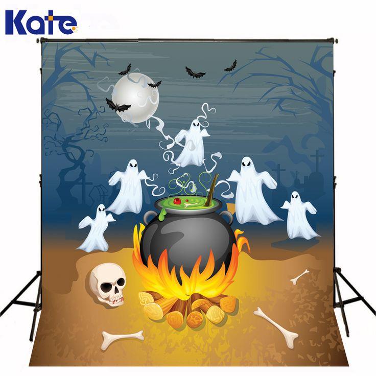 $27.70 (Buy here: https://alitems.com/g/1e8d114494ebda23ff8b16525dc3e8/?i=5&ulp=https%3A%2F%2Fwww.aliexpress.com%2Fitem%2FChromakey-Green-Screen-Happy-Halloween-Photo-Backdrops-Stove-Ghost-For-Halloween-Kate-Background-Backdrop%2F32702112082.html ) Chromakey Green Screen Happy Halloween Photo Backdrops Stove Ghost For Halloween Kate Background Backdrop for just $27.70