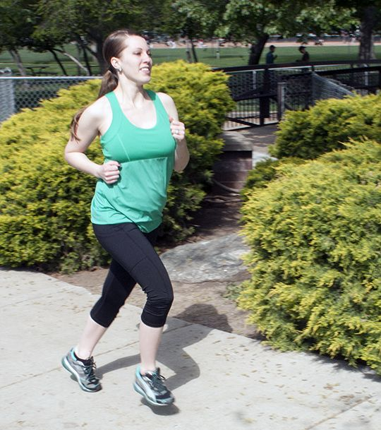 Everything You Need to Know About #Maternity #Workout Clothes- Part 4…