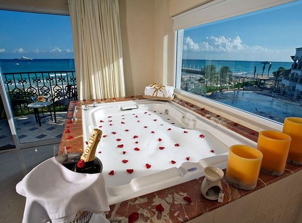 The Royal Playa del Carmen Hotel Photos, The Royal Playa del Carmen Resort Pics|Mexico