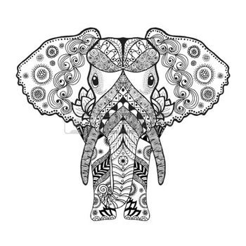 399 best Animales 07 images on Pinterest | Coloring books, Colouring ...