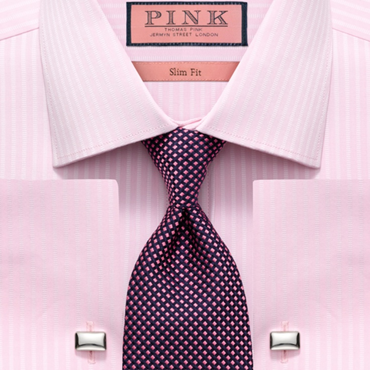 78 images about shirt and tie on pinterest blue ties for Pink shirt tie combo