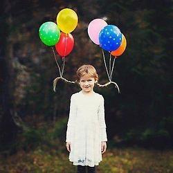 La Festa Più Bella: Feste di Compleanno non Convenzionali per Bambini (e non) Straordinari - Unconventional Birthday Parties for Extraordinary Children (and not only) Rome, Italy