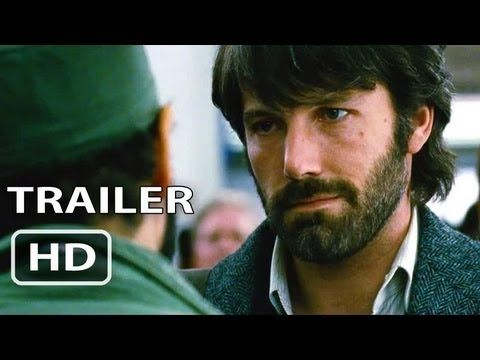 Movie review by The Blade's Kirk Baird: 'Argo' tells tale of 1979 rescue of 6 Americans; no one knew the full details of this daring extraction until a 2007 Wired article published decades after the #CIA operation inside #Iran; rating: **** (Very good)