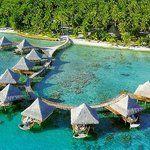 Die 10 Besten Hotels in Französisch-Polynesien 2017 (Gut & Günstige Preise) - TripAdvisor