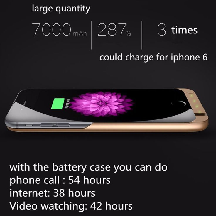 http://worldoftablet.com/products/for-apple-iphone-6-s-power-bank-battery-case-7000mah-ultrathin-external-portable-battery-backup-charger-case-for-apple-iphone6/