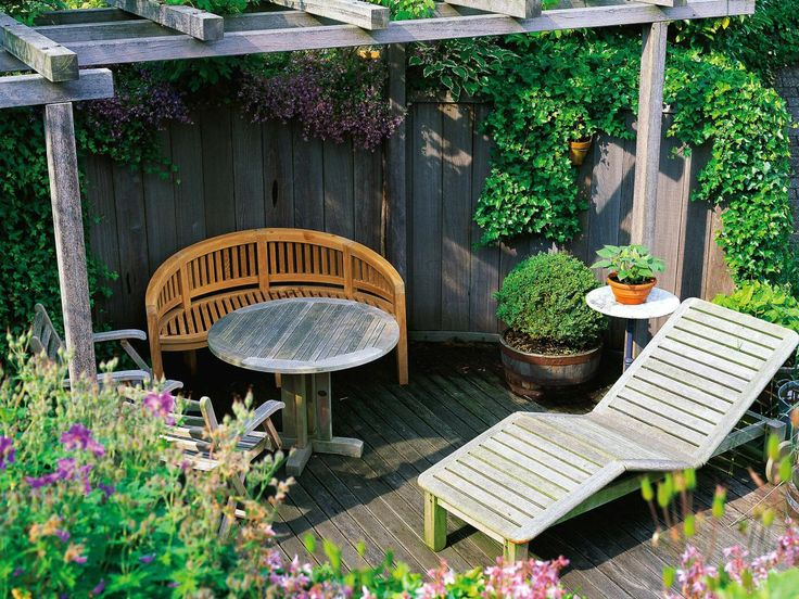 These Smashing Backyard Ideas Are Hot And Happening: 1000+ Ideas About Building A Fire Pit On Pinterest